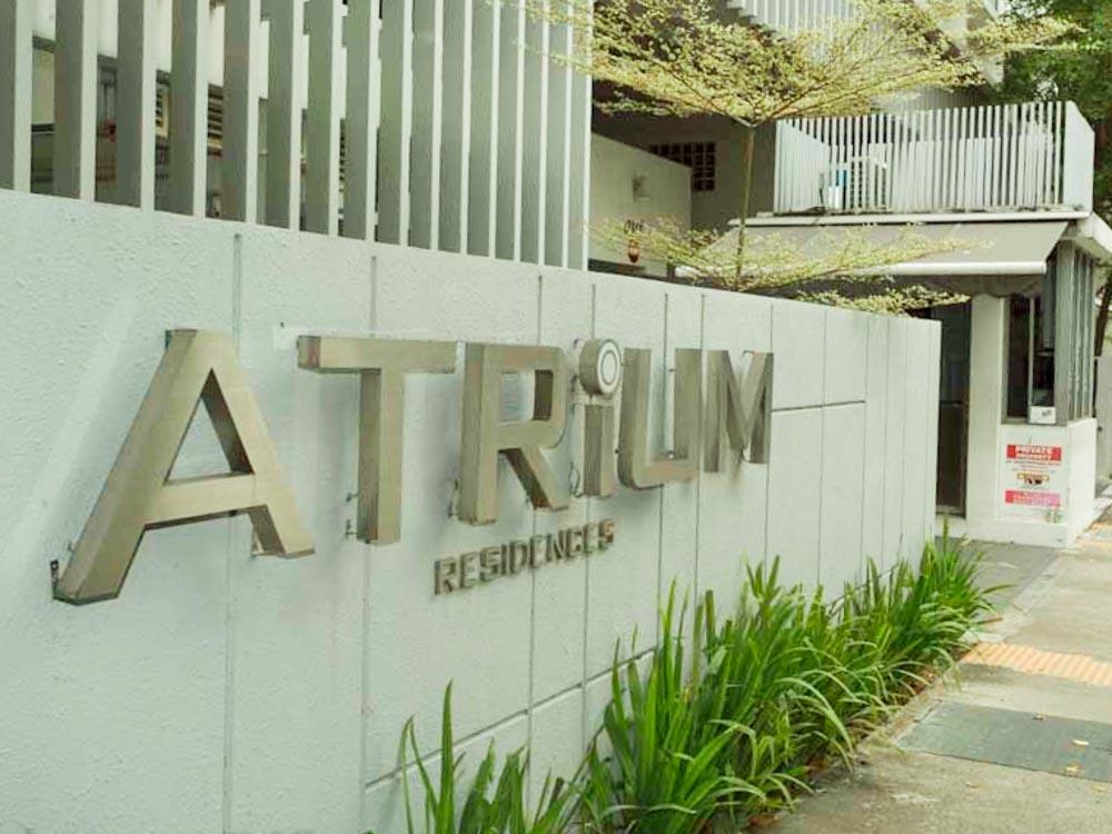 AR-Building