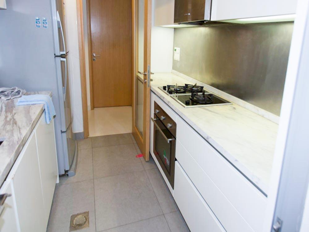 AR-Kitchen