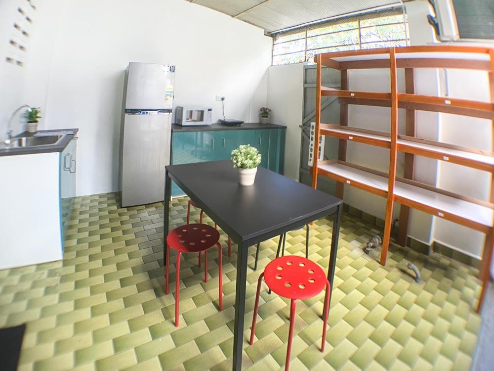 BA38 Kitchen 2021