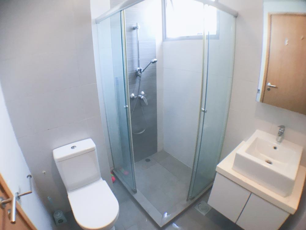 CA-Bathroom