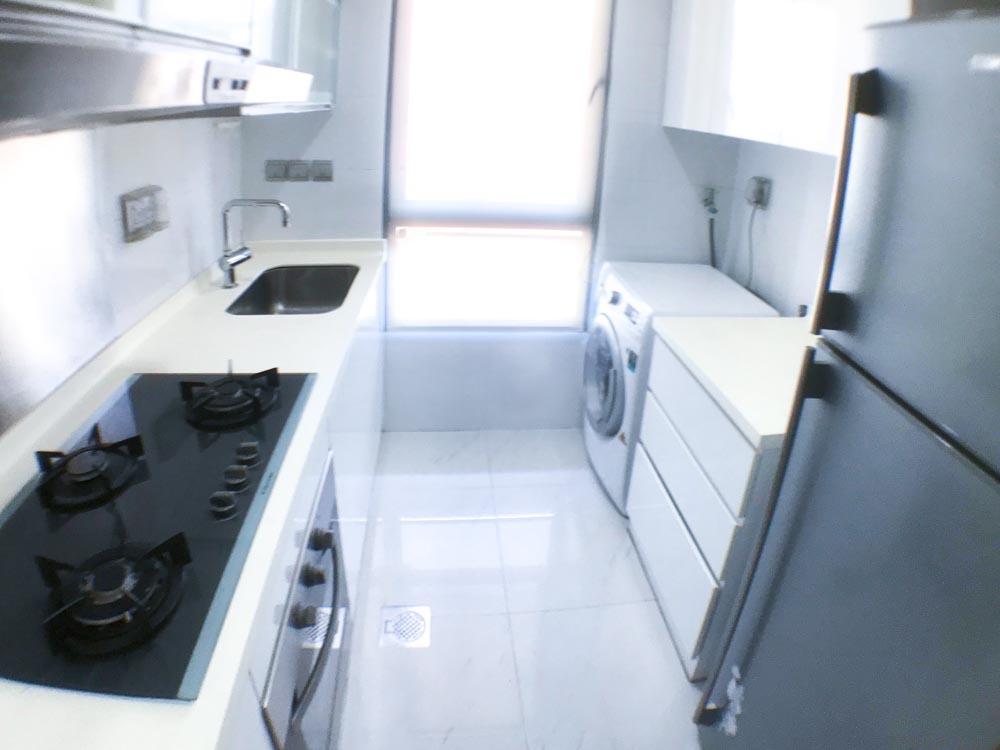 CA-Kitchen