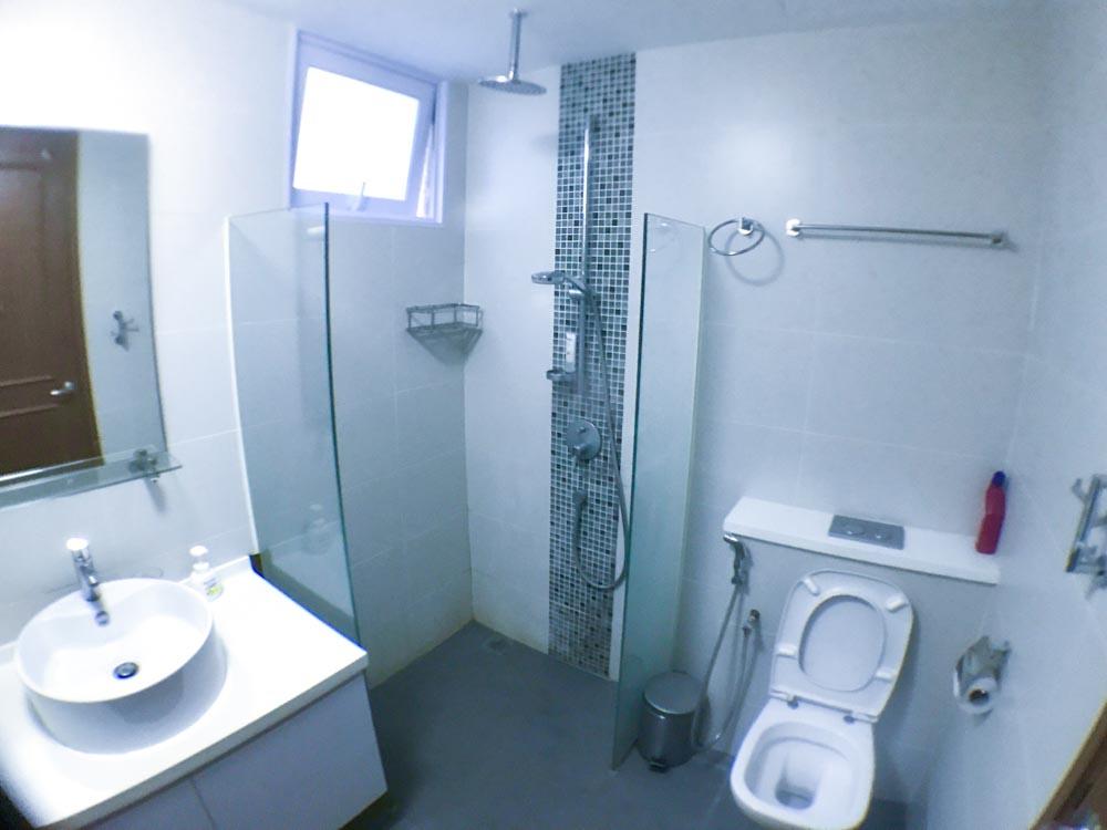 CI0502-R1.Bath