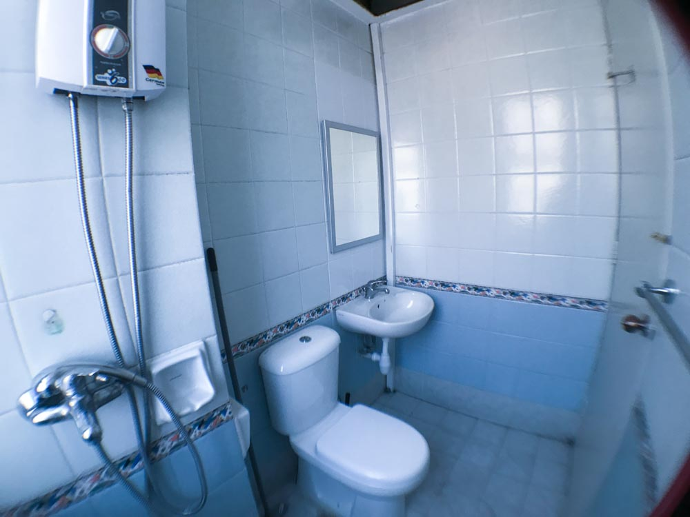 CV22-Bathroom
