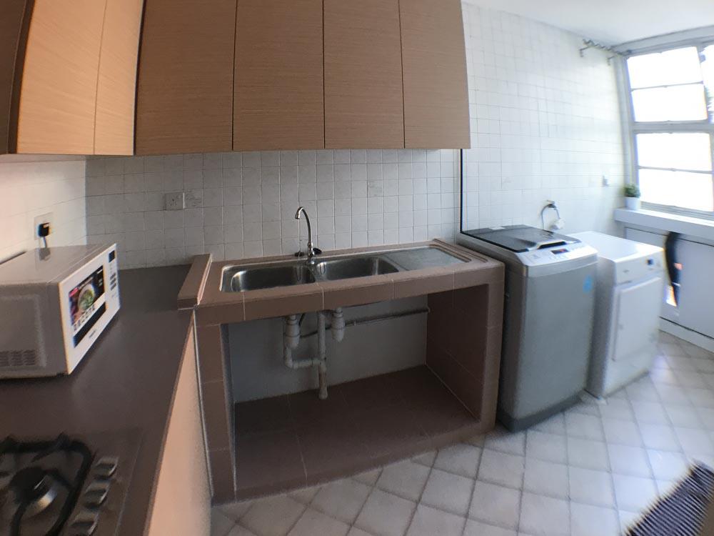 CV22-Kitchen