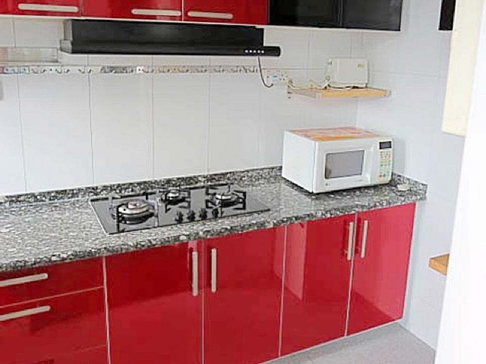 L9#4-Kitchen(2)