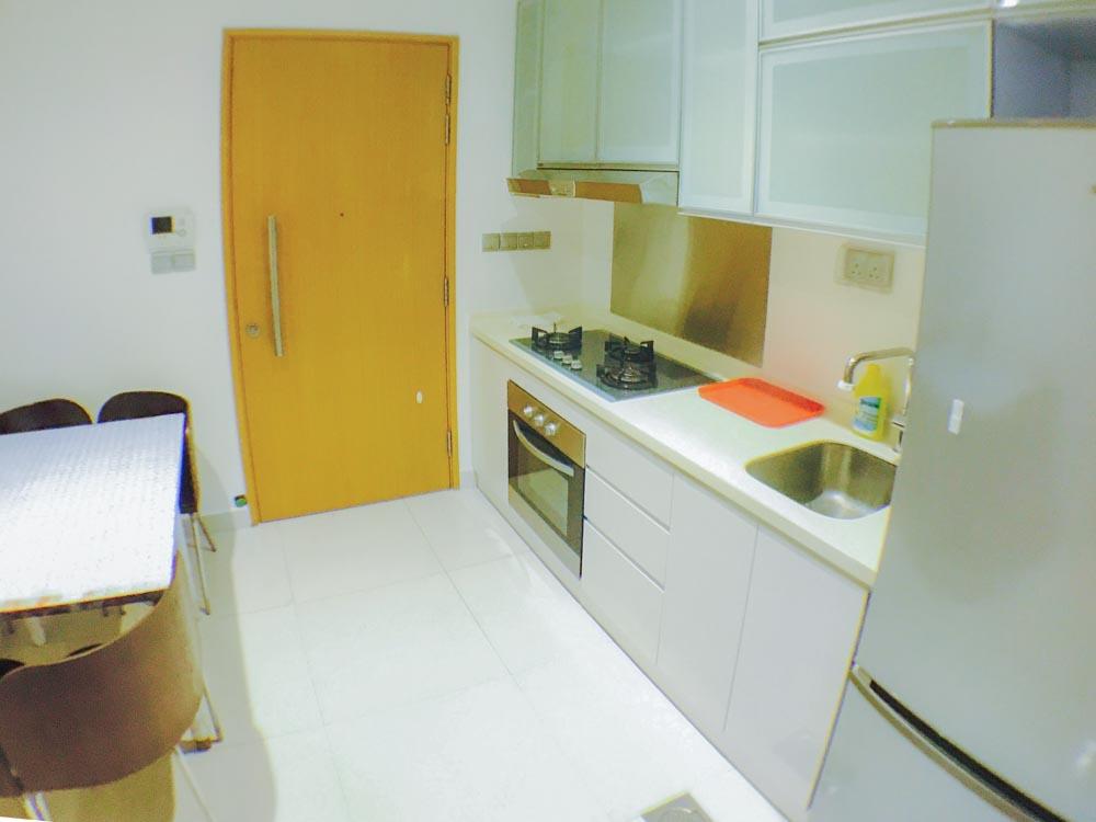 LB kitchen 2021