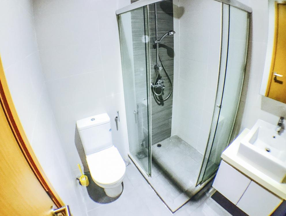 LBr1 toilet 2021