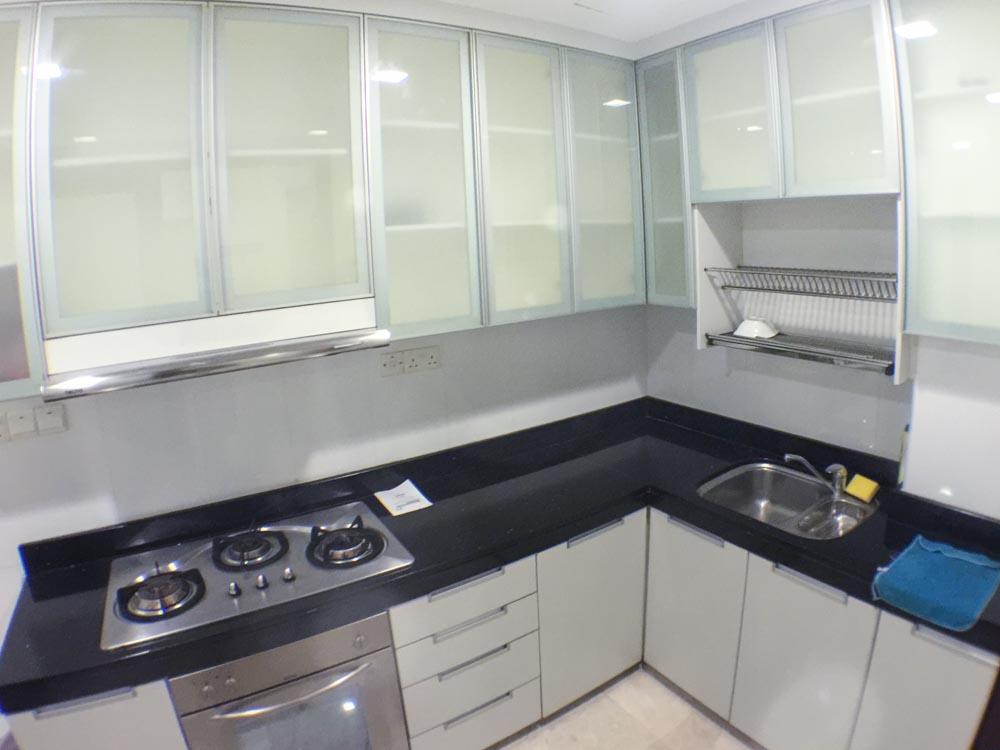 MR-Kitchen