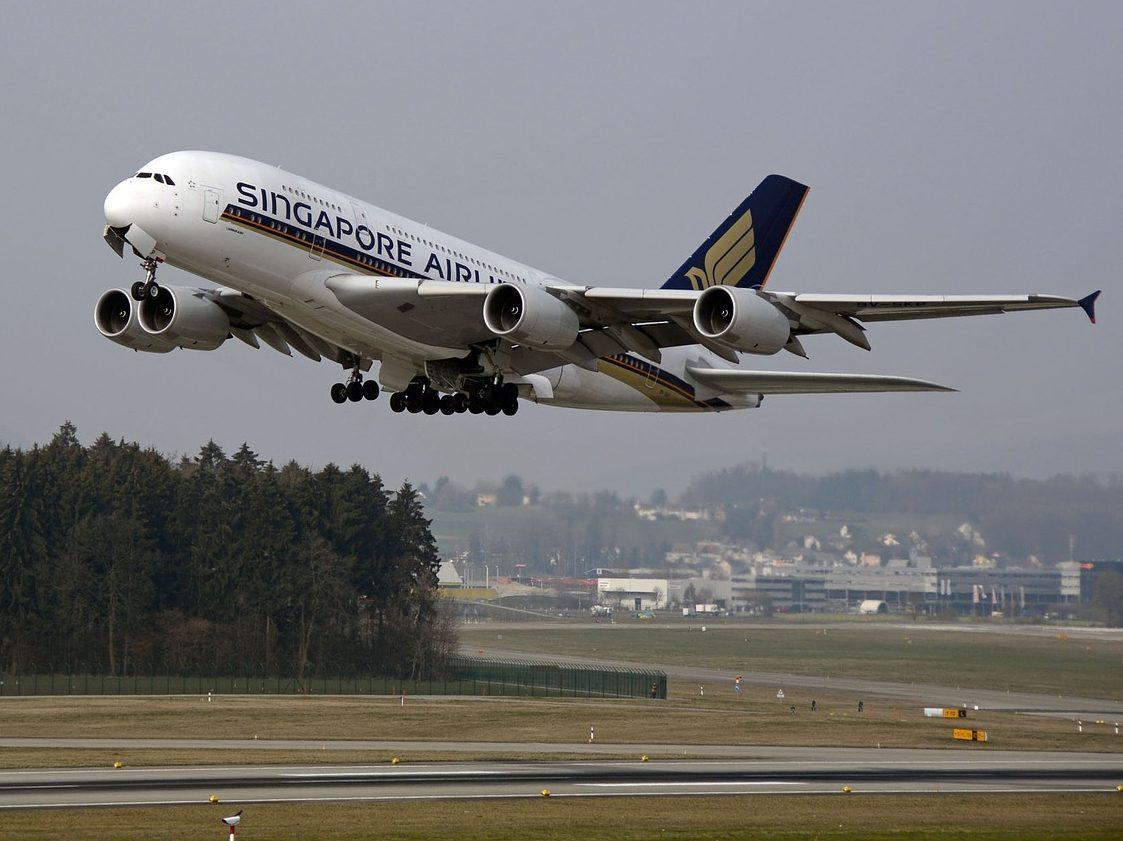 aircraft, start, take off-1456706.jpg