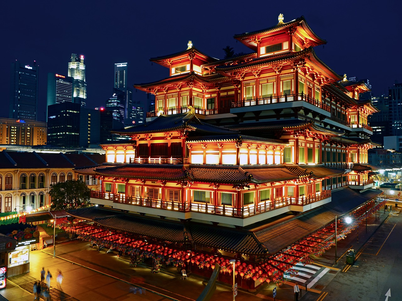 buddha-tooth-relic-temple-singapore-chinatown-2025319
