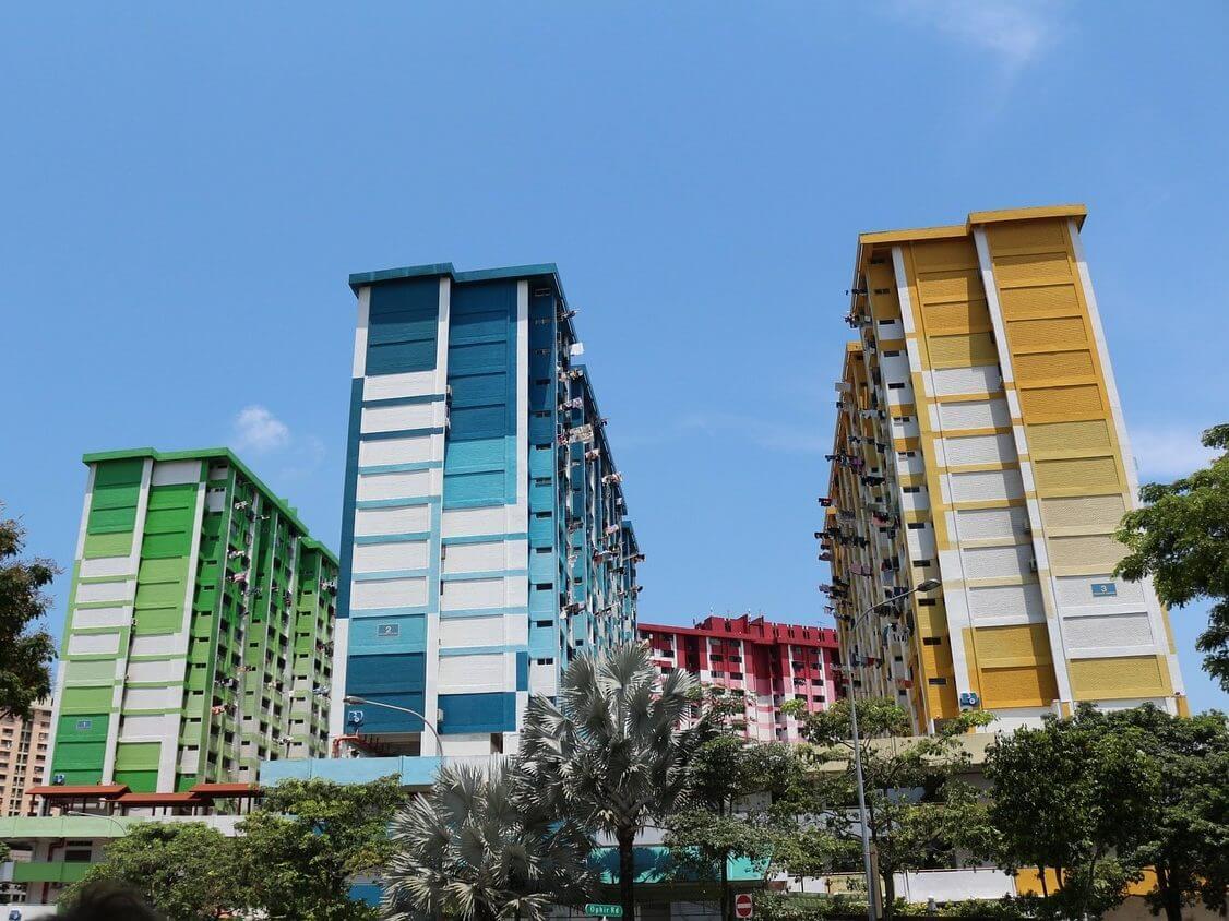 singapore-apartment-building-219910-e1626368928466