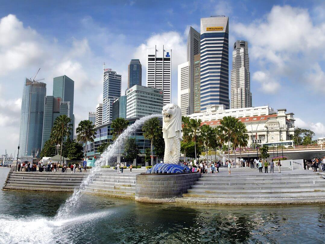 singapore-merlion-park-asia-2358810-e1626369000217