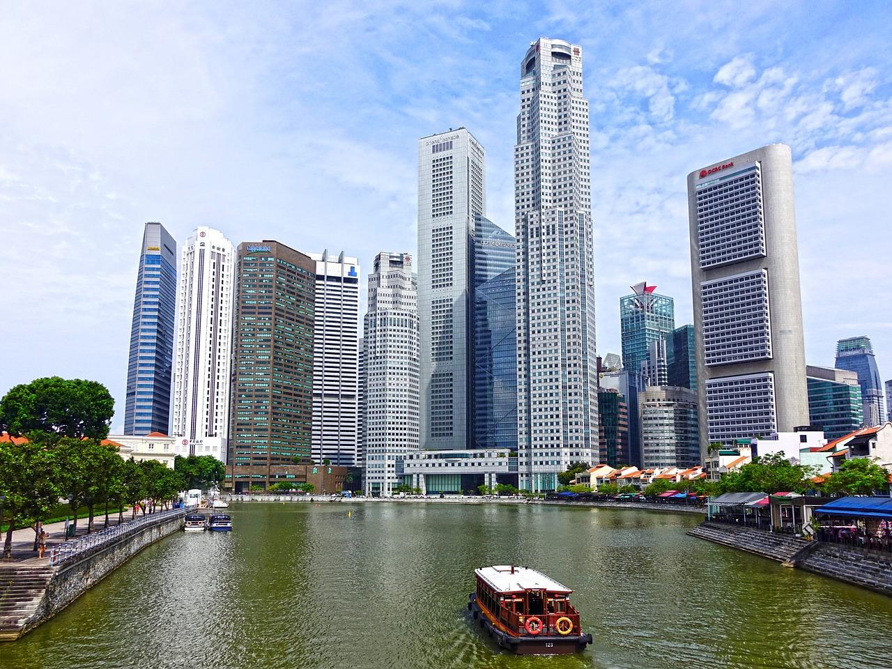 singapore-singapore-river-skyline-815721
